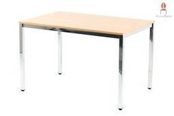 DUK.AS Tisch 120 x 80