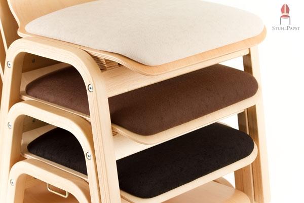 hor izont si stoff polsterst hle st hle stuehle online direkt ab fabrik versand. Black Bedroom Furniture Sets. Home Design Ideas