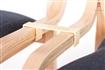 COMFORT Reihenverbinder