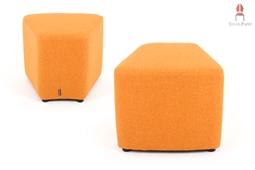 COL.ORADO orange