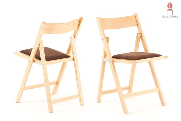 geo stoff klappst hle st hle stuehle online. Black Bedroom Furniture Sets. Home Design Ideas