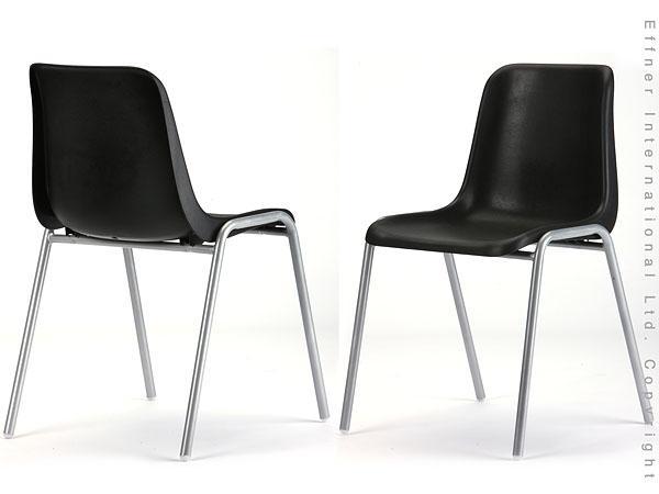 classic kunststoffschalen stuhl st hle g nstig. Black Bedroom Furniture Sets. Home Design Ideas