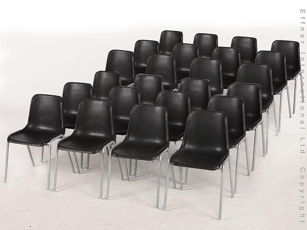 classic kunststoffschalen stuhl st hle g nstig
