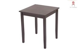 ROM.A Tisch