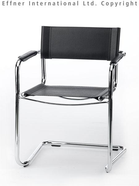 stuehle online direkt ab fabrik versand. Black Bedroom Furniture Sets. Home Design Ideas